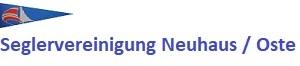 Seglervereinigung Neuhaus / Oste